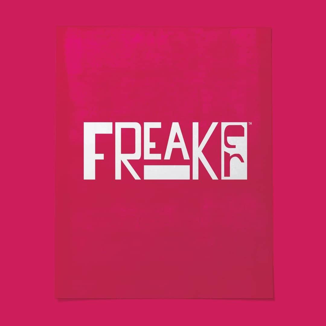 5b5803dee017c3187ab2f868_freaker-brand-logo-1-blank-web-p-1080