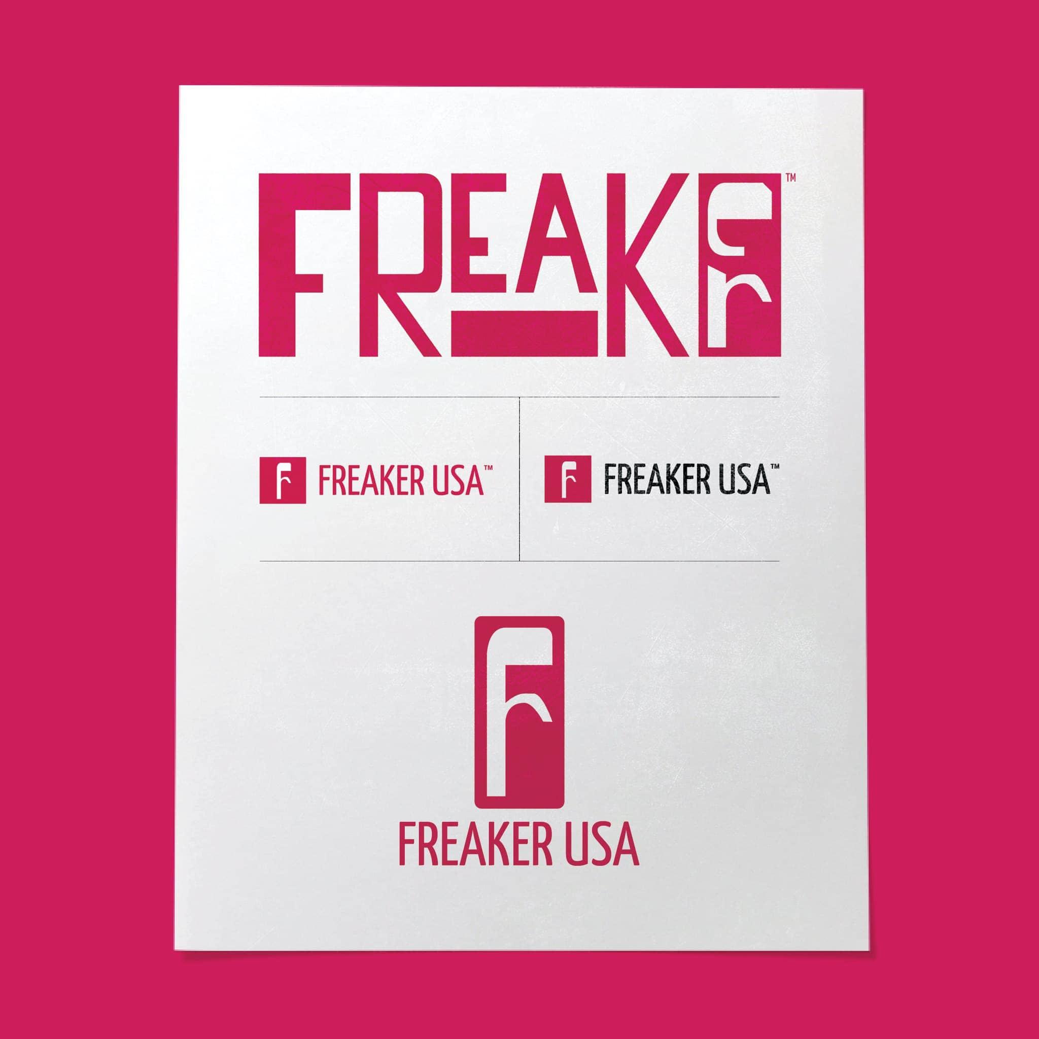 5b5803e86a8410a0f2bc1989_freaker-brand-logo-3-2-blank-web