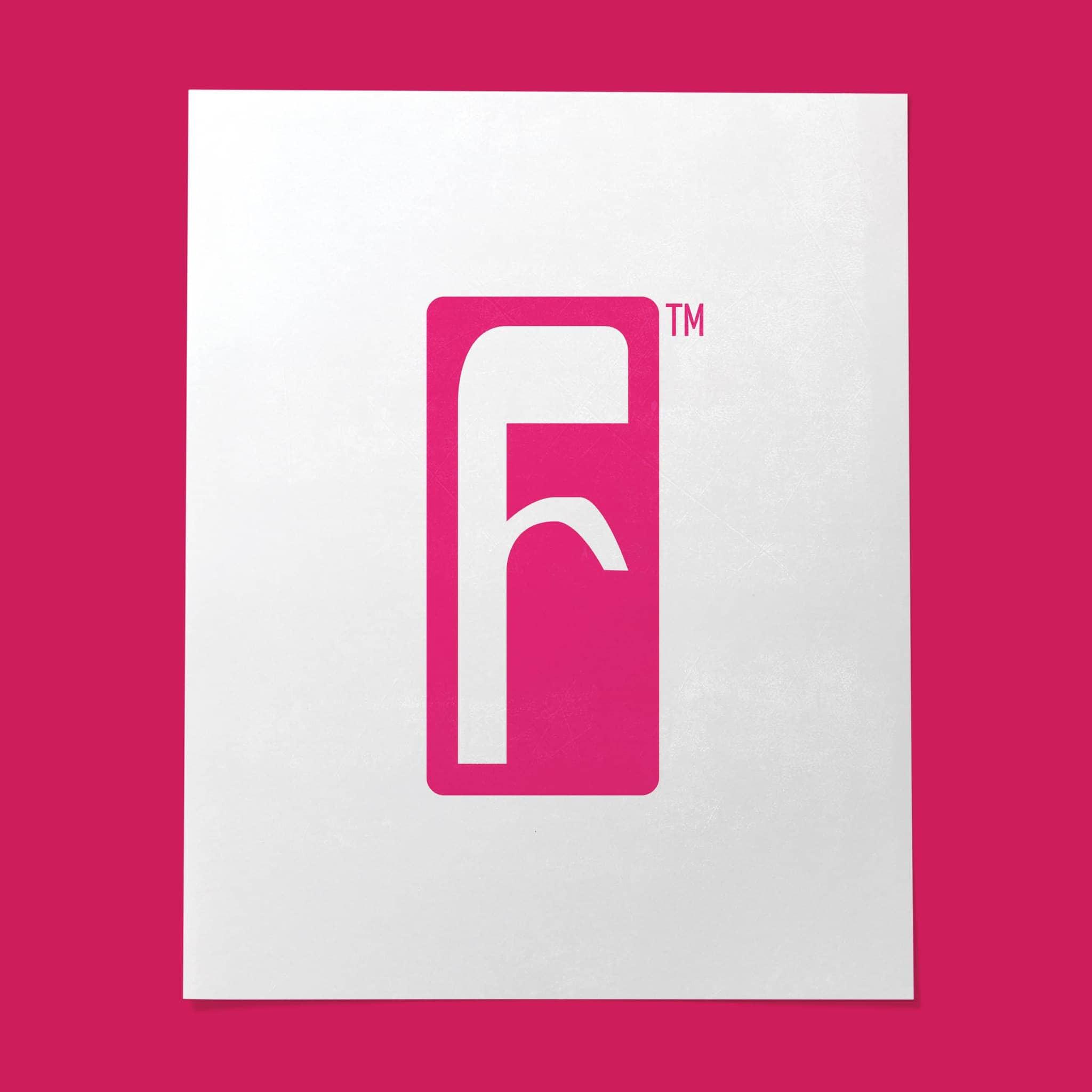 5b5803f5929c5a6ee0cdd57f_BE-brand-fer-logo-1-blank-web