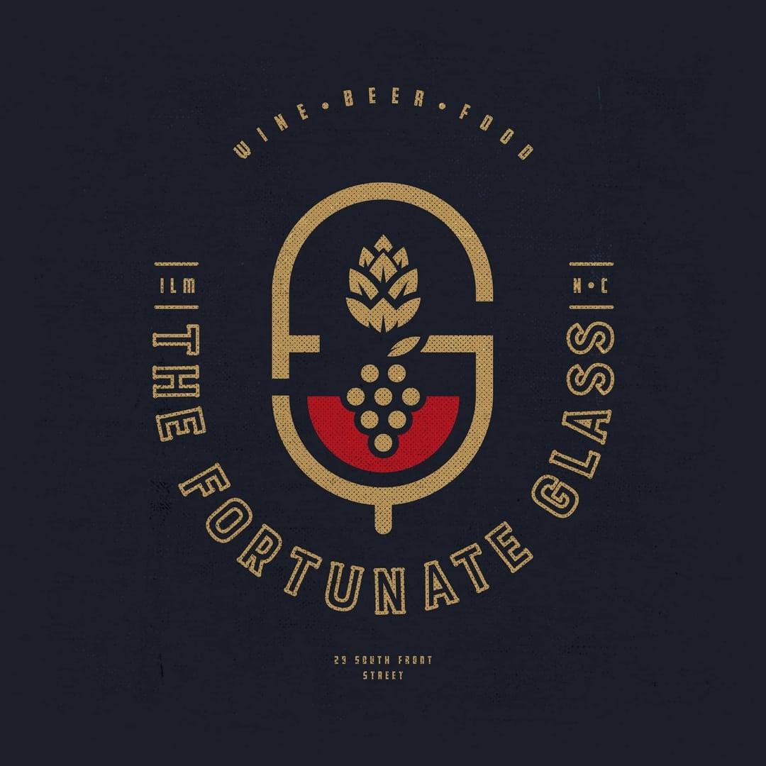 5ce75a23fcbdc5669a6a266c_BE-fglass-logo-design-p-1080